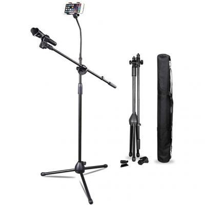 Di Supporto Per Microfono