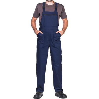 Pantaloni da lavoro uomo
